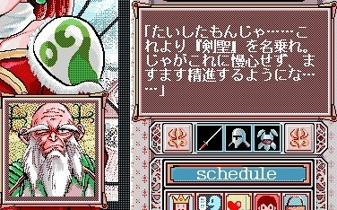 08称号剣聖.jpg